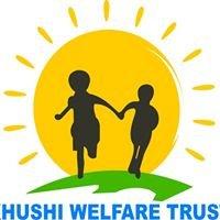 Khushi Welfare Trust