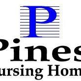 PINES NURSING HOME