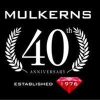 Mulkerns EUROSPAR