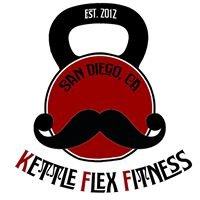 KettleFlex Fitness