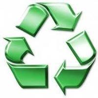 Metro Recycling Co.