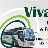 Vivatur Turismo LTDA
