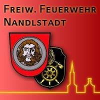 Freiwillige Feuerwehr Nandlstadt