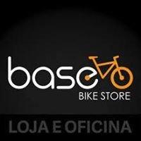 BASE Bike Store