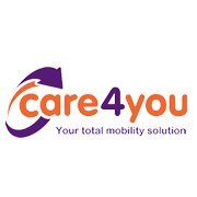 Care 4 You Mobility