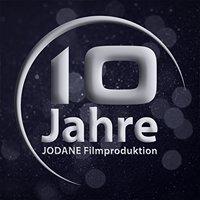 Jodane Filmproduktion