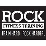 ROCK Fitness Training