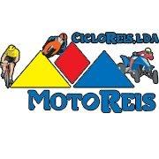 Motoreis Cicloreis, Lda