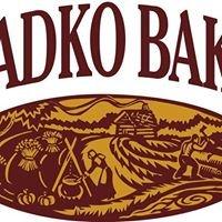 Breadko Bakery