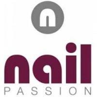 Nail Passion Novara