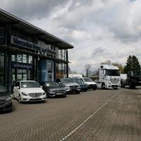 Autohaus Reitmeier