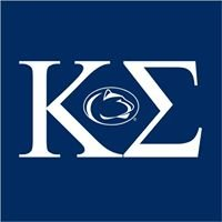 Kappa Sigma Penn State University