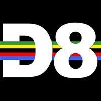 Delirium - 24 Hour Cycle Race