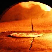 """Pizzeria """"La Fattoria"""""""