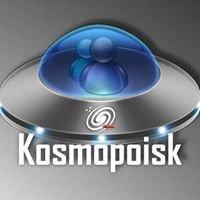 Латвия-Космопоиск