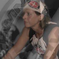 Schwinnaround Indoor Cycling