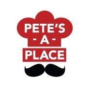 Pete's A Place Danvers