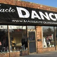 Jacto Dance Studio