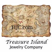 Treasure Island Jewelry Company