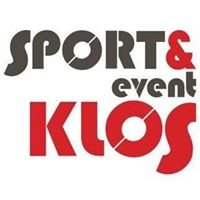 Sport & event  Klos
