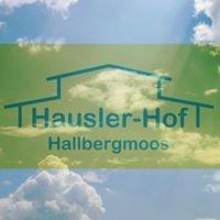 Hausler-Hof