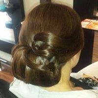 Evissa Hairdressers