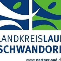 Landkreislauf Schwandorf