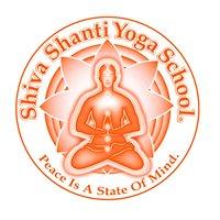 Shiva Shanti Yoga शिव शान्ति योग