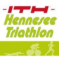 ITH Hennesee Triathlon