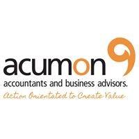 Acumon