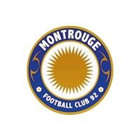 Montrouge Football Club 92