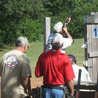 Silverleaf Shotgun Sports