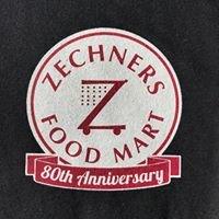 Zechners Foodmarket