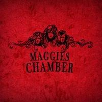 Maggies Chamber