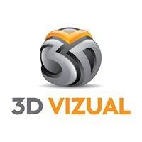 3D-vizual
