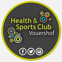 Health & Sports Club Vouershof Geleen