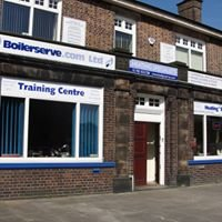 Boilerserve Training Centre Ltd