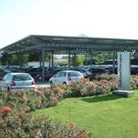 Autohaus Stoldt GmbH