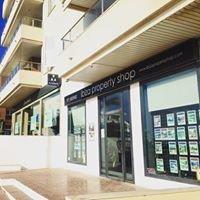 Ibiza Property Shop