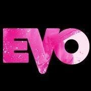 Evolution Branded Clothing Ltd