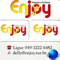 Enjoy Viagens E Turismo