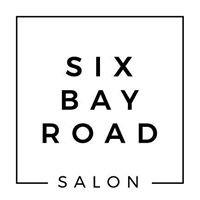 Six Bay Road Salon