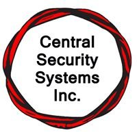 Central Security Systems & Sandhills Home Theater
