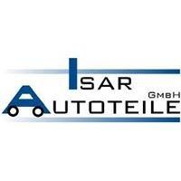 Isar Autoteile GmbH