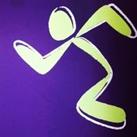 Anytime Fitness- Tracy, CA