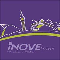 Inove Travel
