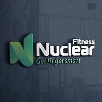 Nuclear Fitness
