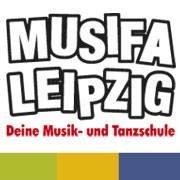 Musifa Leipzig