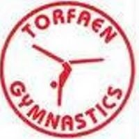 Torfaen Gymnastics