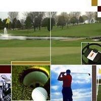 Sun Prairie Golf Course